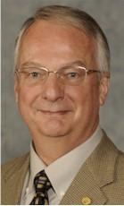 Robert M. Cornell